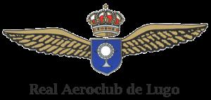 Real Aeroclub de Lugo