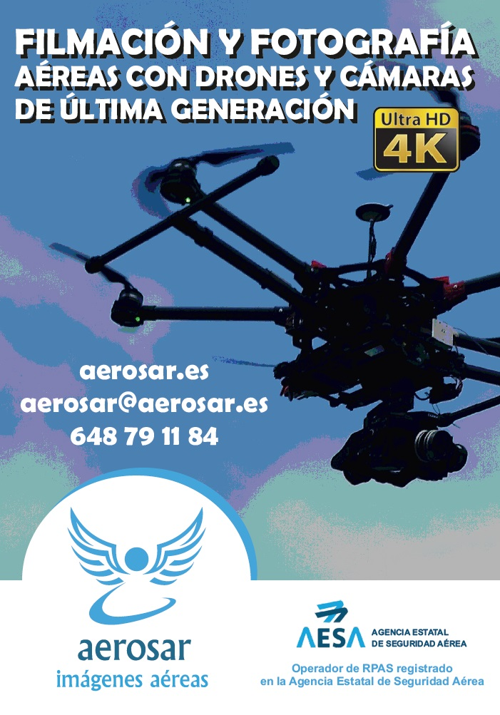 flyer drones