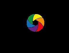 logotipo Eduardo Quintela