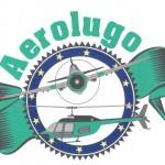 logo Aerolugo