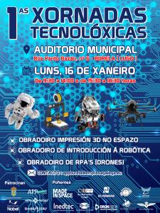 xornadas-tecnoloxicas-burela
